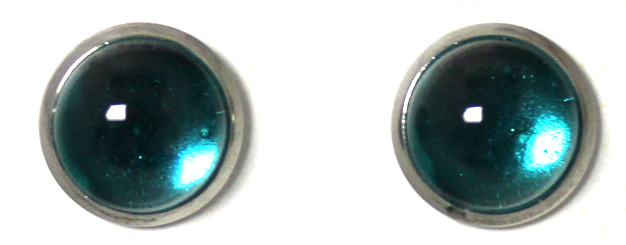 Aqua-844ES
