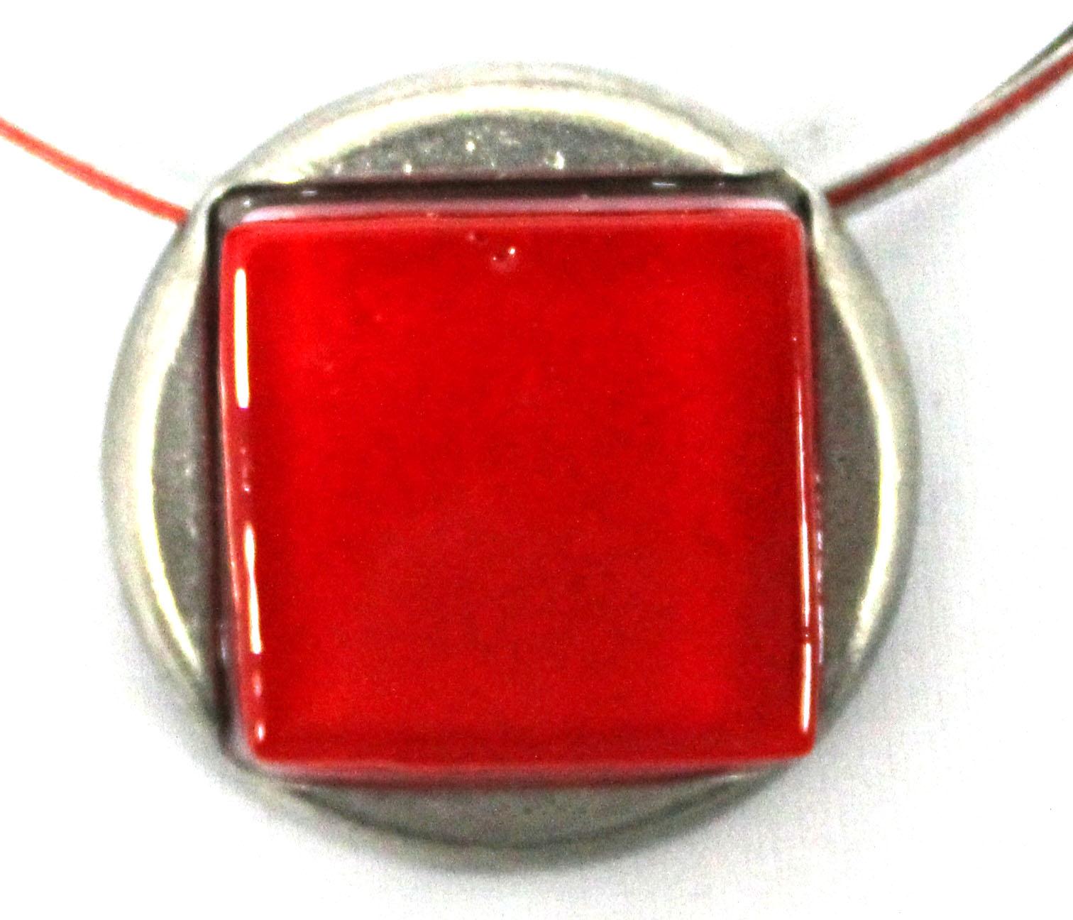 Rouge-820P