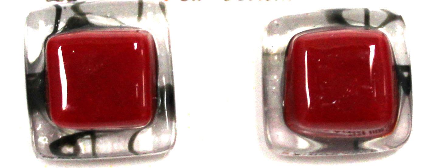 Rouge-120E