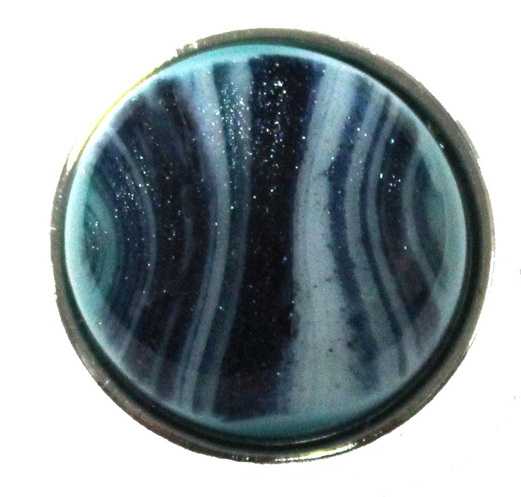 Aquamarine-186S