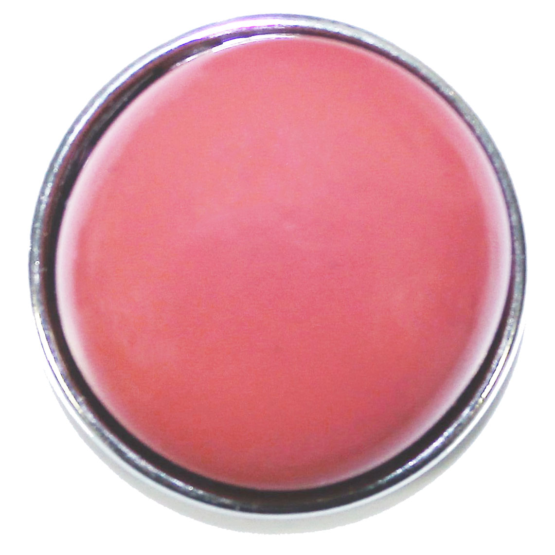 Rosée-199S