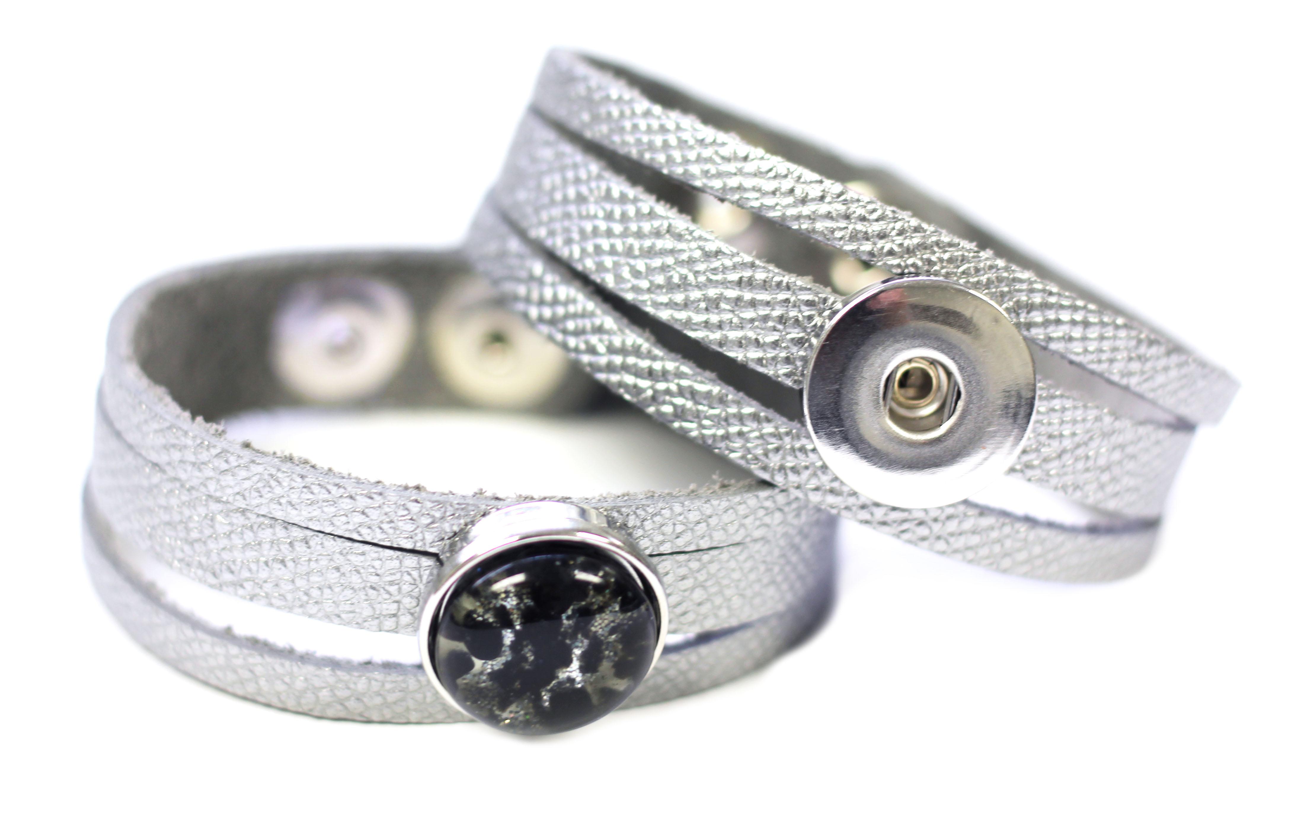 Diamant-230-11SB