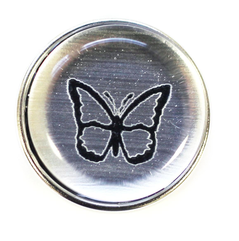 Papillon-1056S