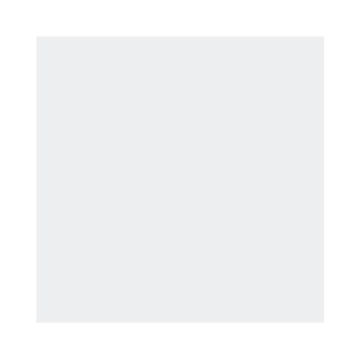 Blanc argenté-2112C