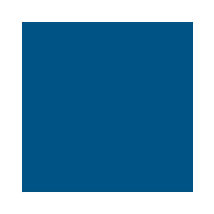 Bleu-2170C