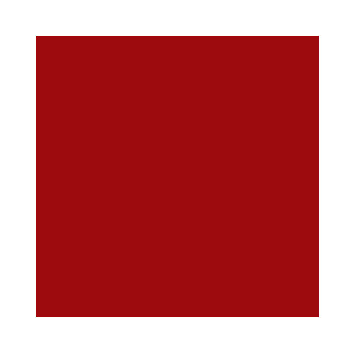 Rouge-2120C