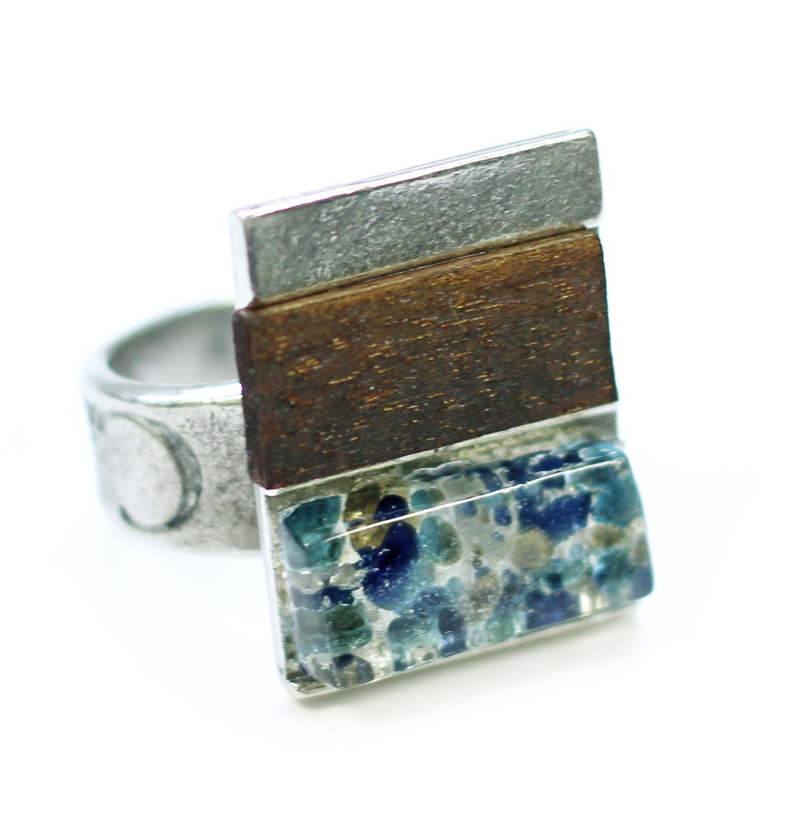Bleu-3073R