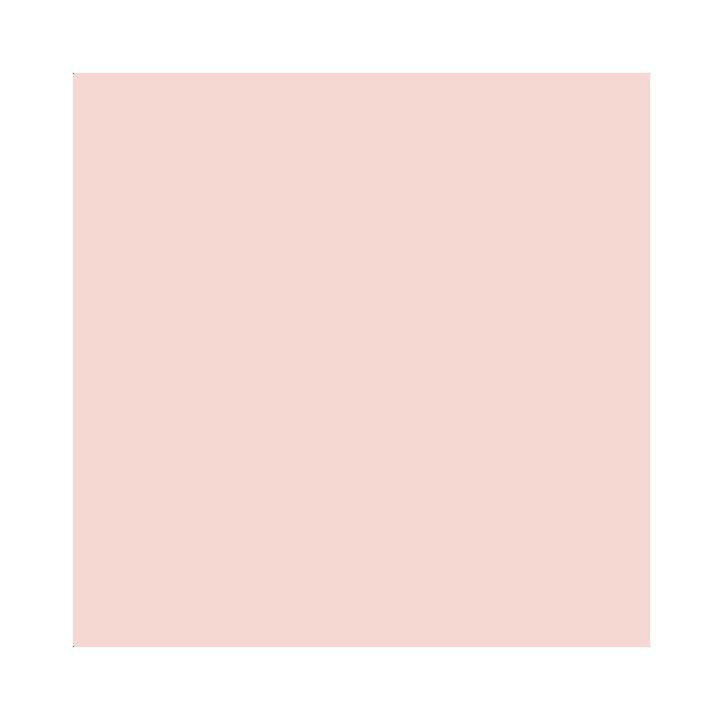 Rose-2199C