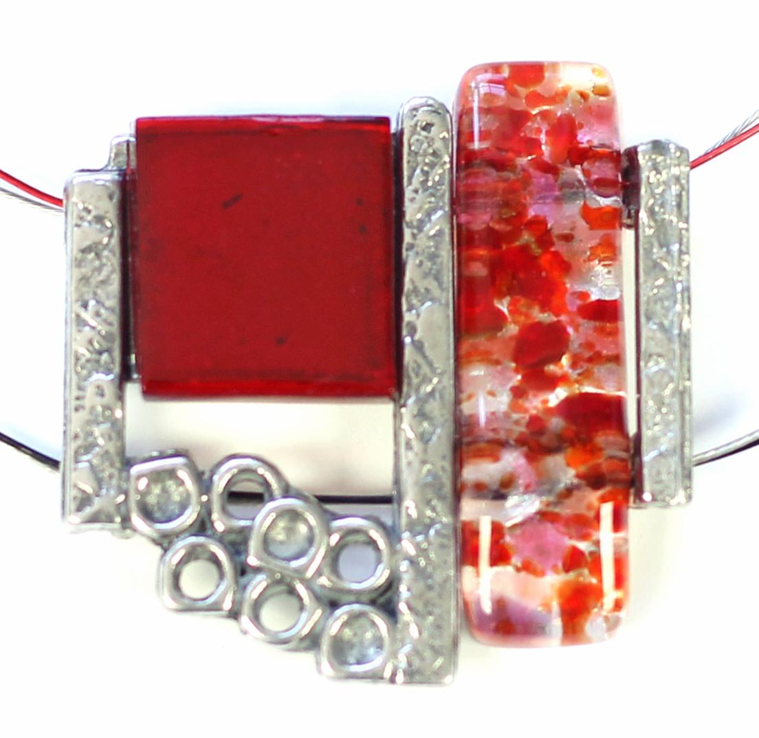 Rouge-521P
