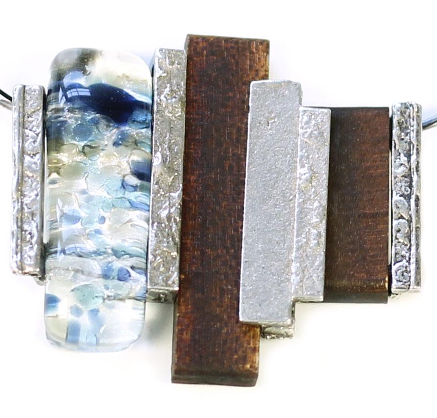 Bleu-3254P