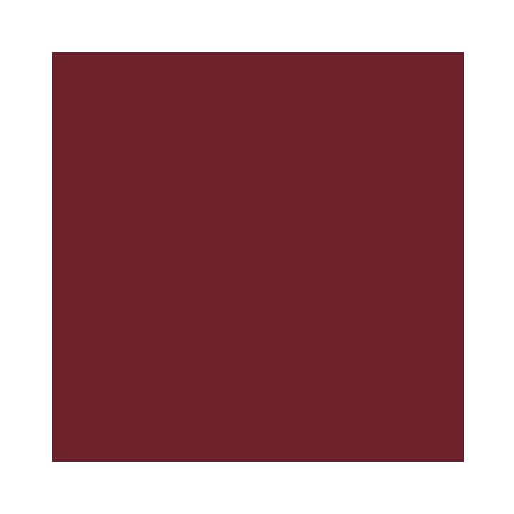 Bourgogne-2189C