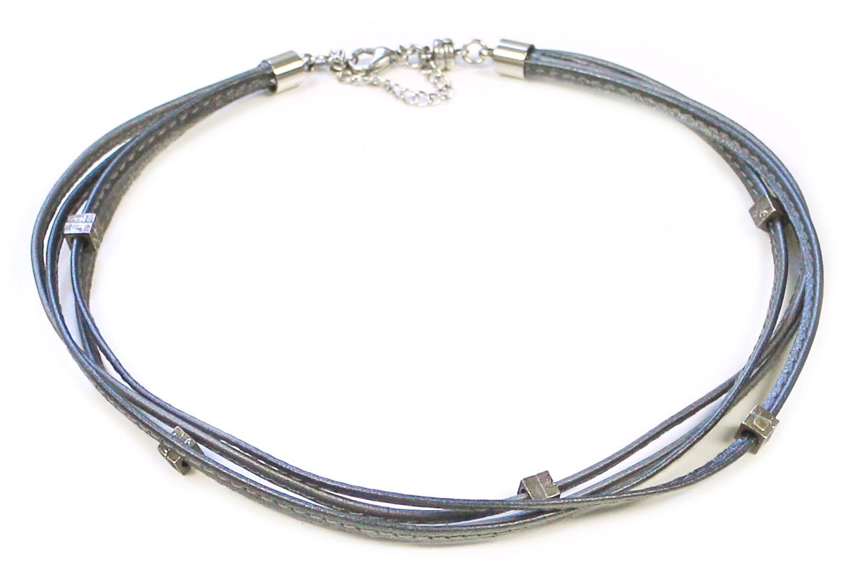 Charcoal-2314C