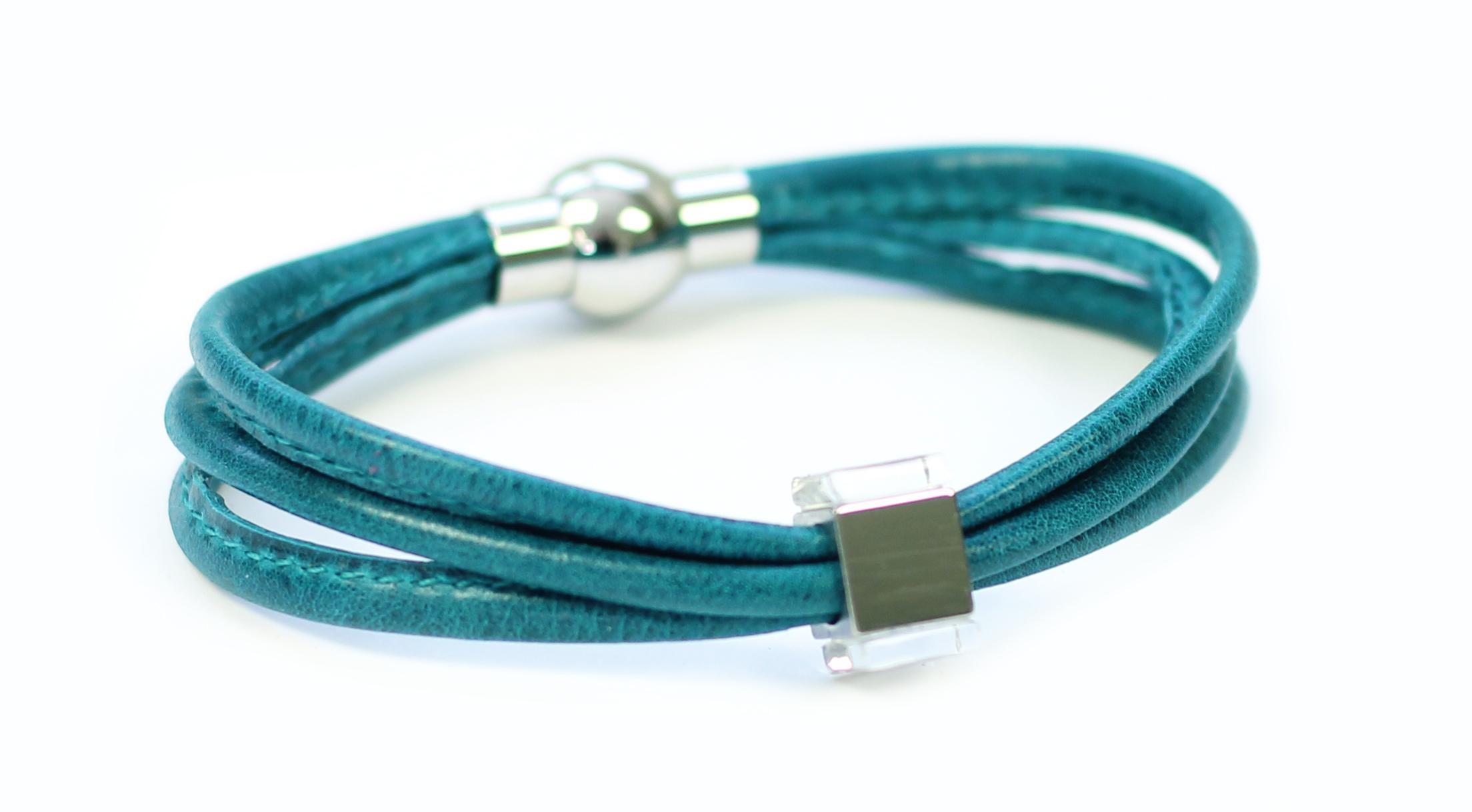 Aquamarine - 1149B