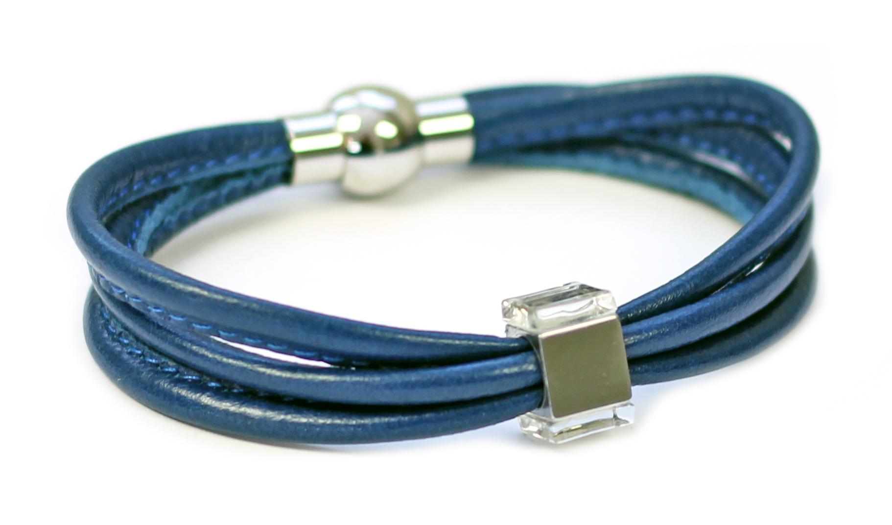 Bleu - 1170B